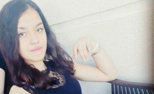 18 yaşındaki genç kız vahşice katledildi