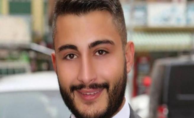 Belediye başkanının oğlu yaşam savaşını kaybetti