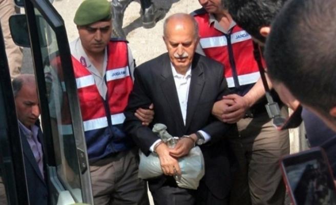 Bursa'daki FETÖ davasında cumhurbaşkanlığı avukatları ilgili şok karar!