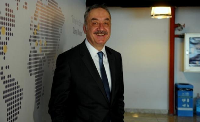 Tatlıoğlu: Bursa-Ankara hızlı treni tasarruf tedbirlerine takılmasın