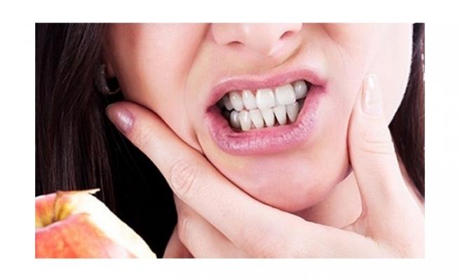 Diş çürüğüne karşı süt tüketin!