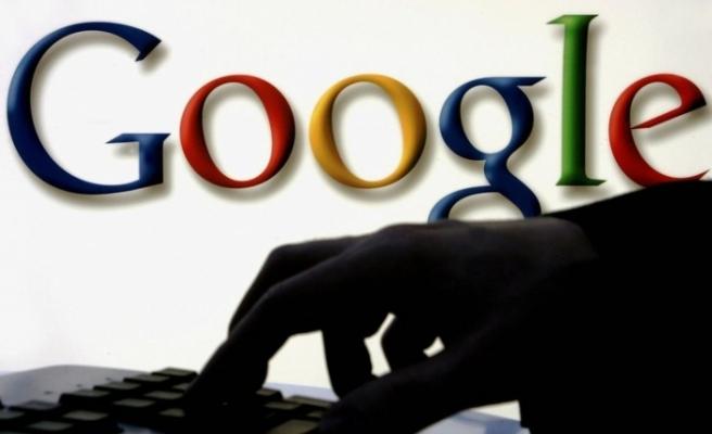 Google'ın Twitter hesabı hacklendi!