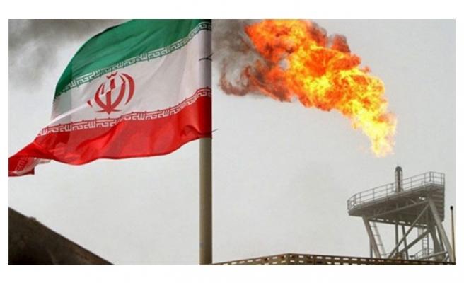 İsim vermeden suçladı: İran'a darbe vurmaya çalışıyor