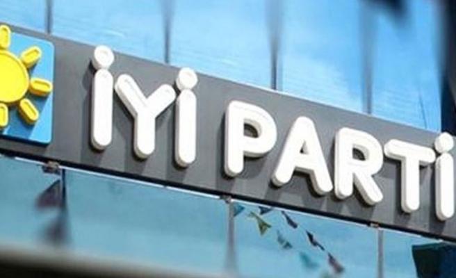 İYİ Parti: Yaşananlar, AK Parti ve CHP'nin seçim stratejisi