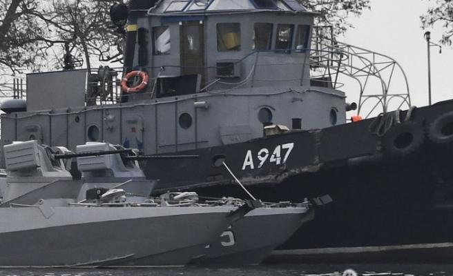 Rusya'dan Karadeniz'deki gerilimi artıracak hamle!