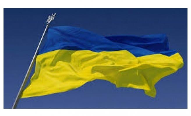 ''Ukrayna ordusu Rus sınırına doğru taarruza geçmeye hazırlanıyor''