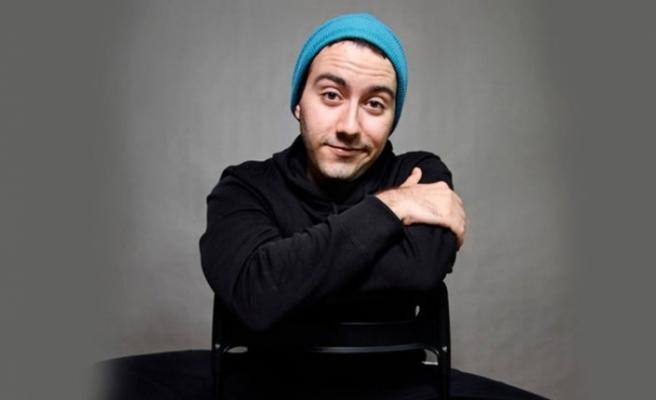 Ünlü Youtuber Enes Batur'a şok! Soruşturma başlatıldı