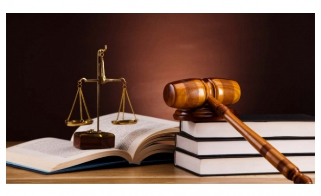 Yargıtay'dan vatandaşa iyi haber
