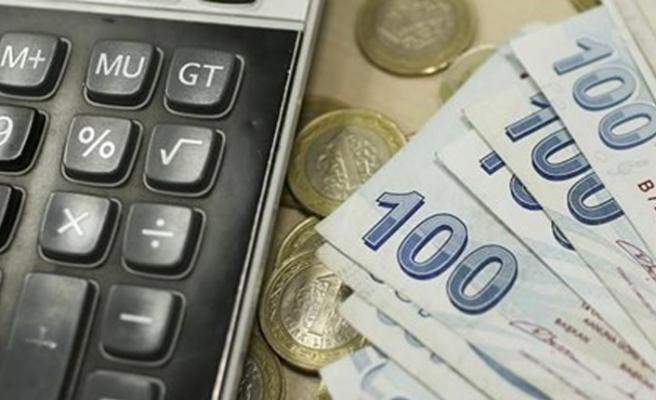 """Asgari ücret net 2 bin 800 lira olmalı"""
