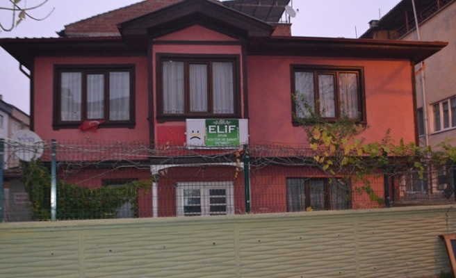Bursa'yı yasa boğan olayda flaş gelişme! Mühürlendi!