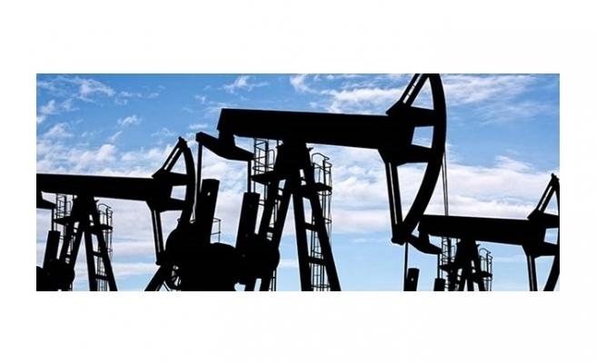 Katar OPEC'ten çekildiğiniaçıkladı