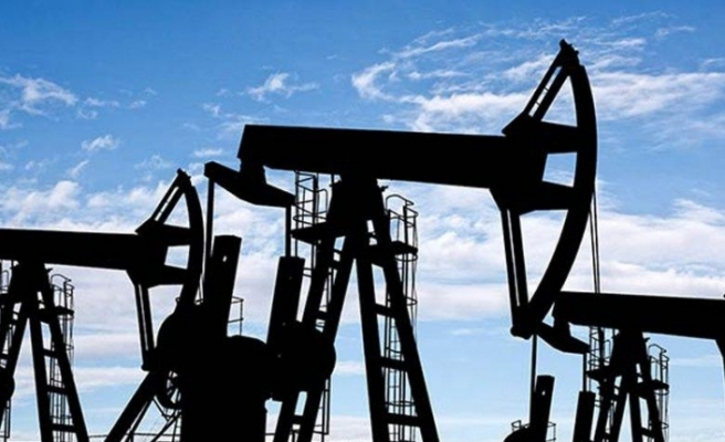 OPEC petrol kararını verdi!