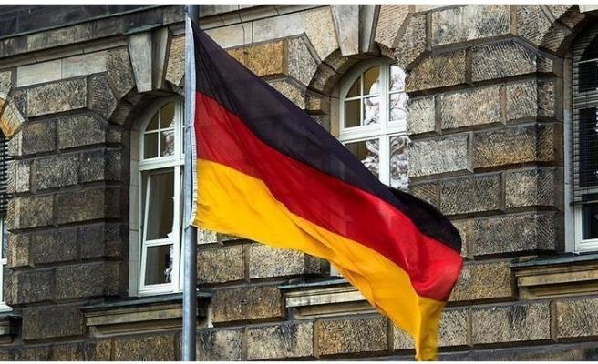 Almanya'yı da korku sardı... 'Yağlı yıllar' bitti