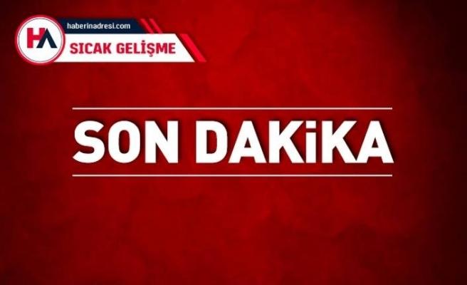 Bursa'da FETÖ operasyonu: Çok sayıda gözaltıa