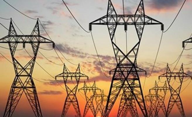 """""""Elektrik dağıtım şirketleri haksızkazanç peşinde"""""""