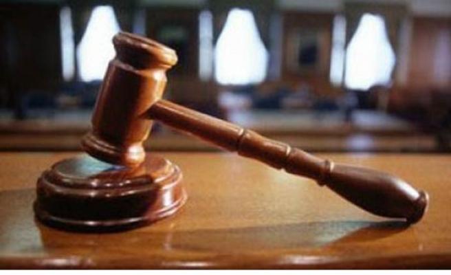 Yargıtay'dan aldatılan eşe kötü haber!