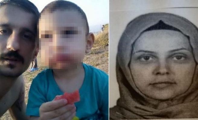 """Bursa'da eşini 27 bıçak darbesiyle öldürdü, """"çok seviyordum"""" dedi"""