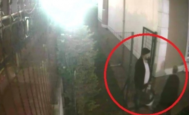 Korkunç olay! 3. kattan atlayan kız kardeşini eve çıkarıp boğdu