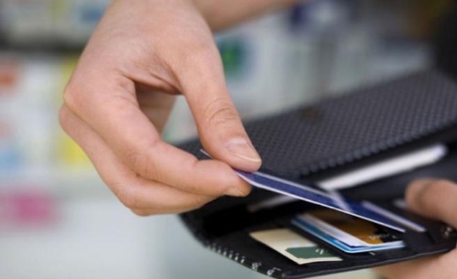 Yargıtay'dan kart borçlularına kötü haber!