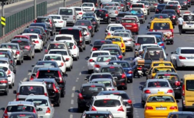 Araç sahiplerine önemli uyarı! 1 Nisan'da sona eriyor