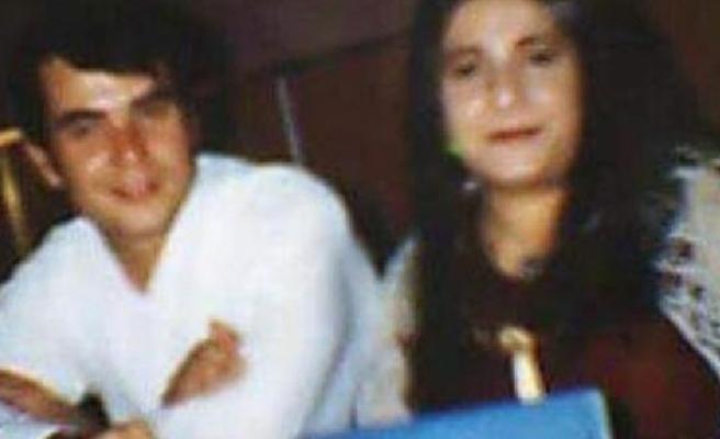 Bursa'da oğlunun doğum gününde kocasını öldürmüştü! 'Evlatlarımın bana ihtiyacı var'