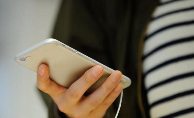 Cep telefonu kullananlar dikkat! Tarifeniz zamlanabilir