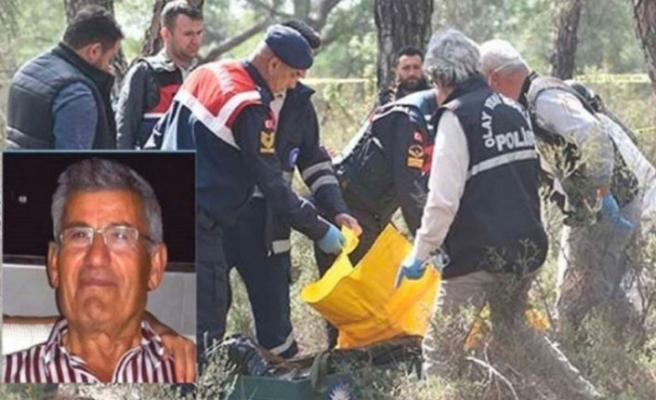 O cinayette şoke eden itiraf! Ünlü isim 12 milyon dolara kiralık katil tuttu