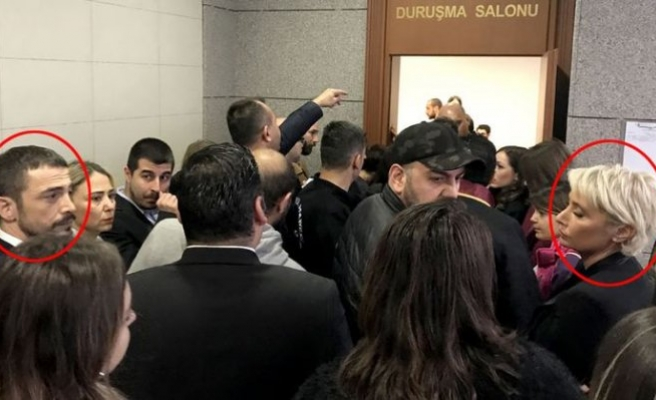 Sıla-Ahmet Kural davasında ilk karar!