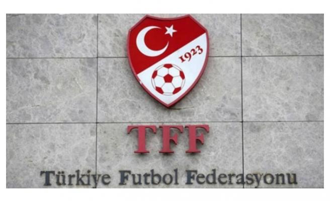 Trabzonspor'a para cezası
