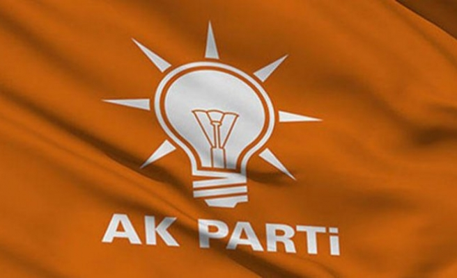 AK Parti'den Maltepe için yeni adım: Yargıya taşındı