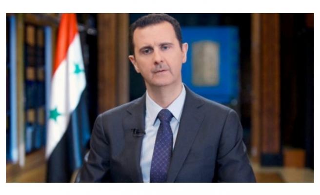 ABD'den Esad'a uyarı: Karşılık vereceğiz