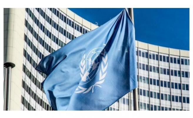 Birleşmiş Milletler'den kritik açıklama