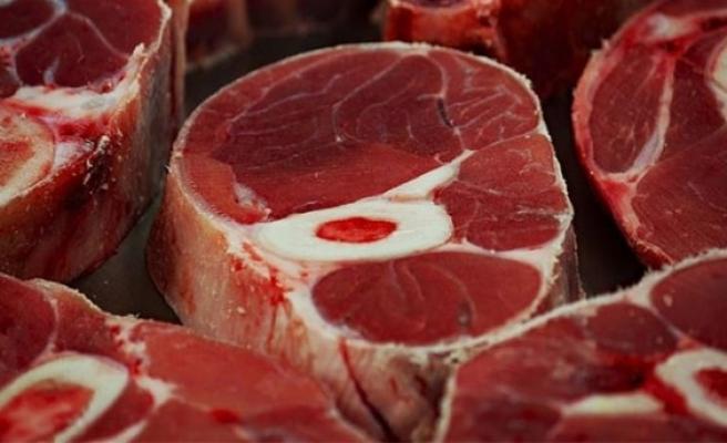Dünyada gıda fiyatları yükseldi