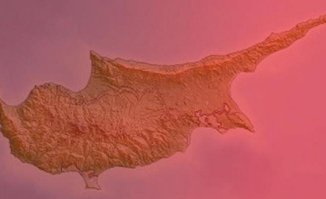Rum kesiminde büyük telaş: Türkiye ikinciyi de gönderecek
