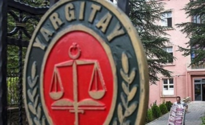 Zekeriya Öz'ü aklayan eski Yargıtay üyesine FETÖ'den hapis