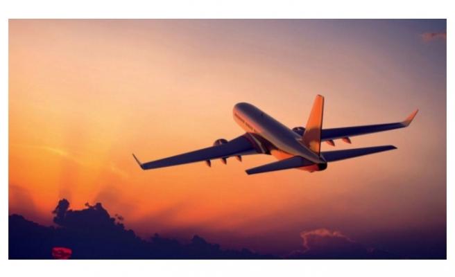 Dev havayolu şirketi, 15 bin tl maaşla çalışacak personel arıyor!