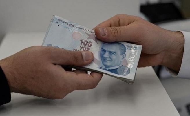 Emekli için en az 142 lira zam, 2 bin 522 lira maaş!