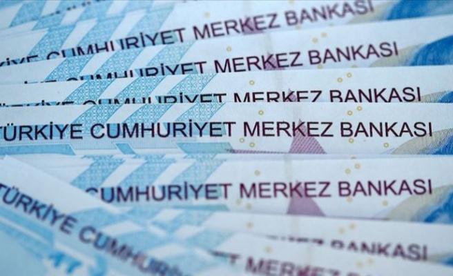 Merkez Bankası faiz kararıını açıkladı