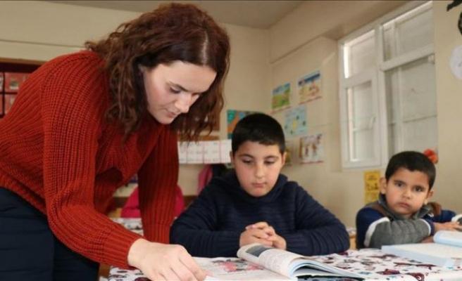 Öğretmenlerin iller arası yer değiştirme takvimi açıklandı!