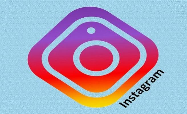 Instagram'dan 'gizli' denemeler!
