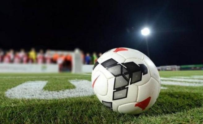Spor Toto Süper Lig fikstürü belli oldu