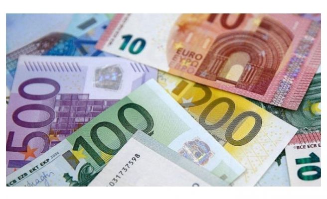 Almanya ekonomisinde alarm