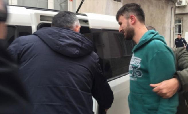 Bursa'da ağabeyini bıçakladı, 'şakalaşıyorduk' dedi!