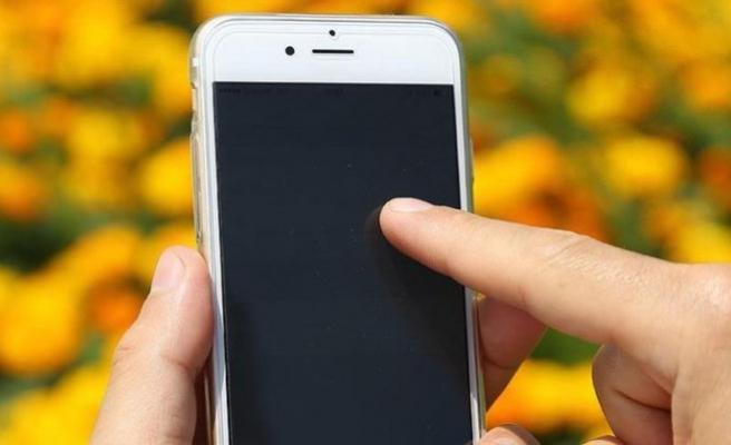 Cep telefonları ile ilgili korkutan açıklama! 'Bilinenden üç kat fazla…'