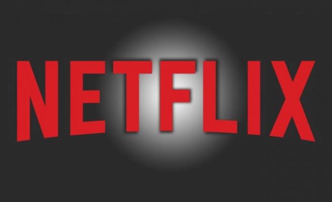 Netflix Türkiye pazarından çekilecek mi?