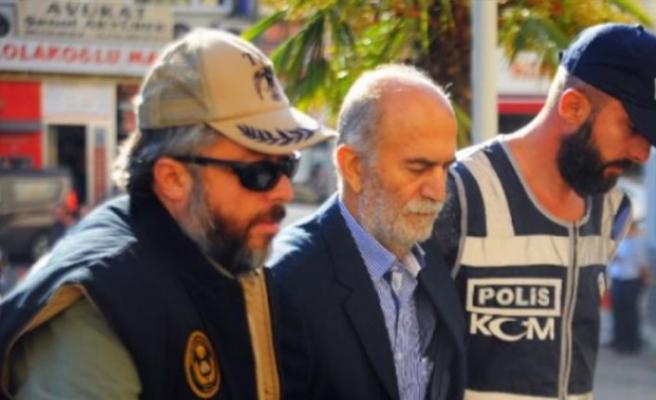 Bursa eski valisi ve 47 sanığın yeniden yargılanması sürüyor!