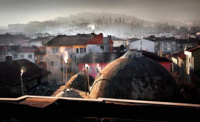 Bursa'da radikal karar! Kömür yardımı bitiyor