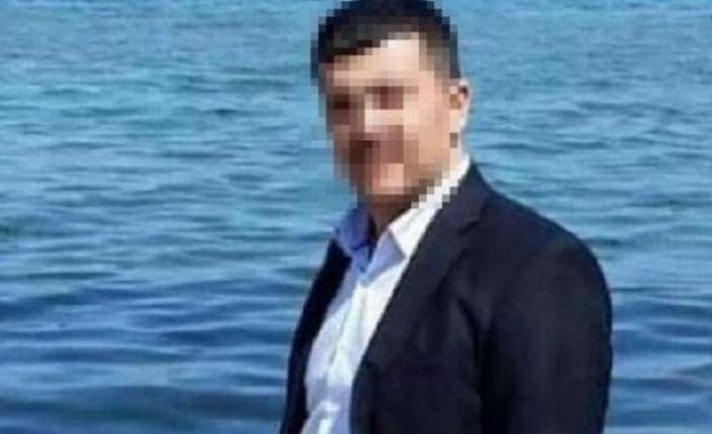 Bursa'da yakalanmıştı! 'Bana ve başkasına ait çıplak videolar vardı'