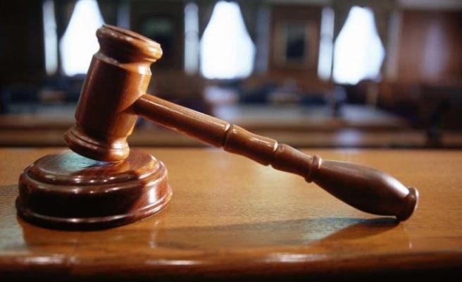Bursalı işçinin 18 yıllık hukuk savaşı 10 bin liralık tazminat ile bitti