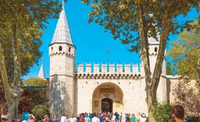 Türkiye'de müze gezmek pahalı mı?